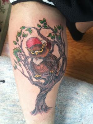 ΚΟΥΚΟΥΒΑΓΙΑ ΤΑΤΟΥΑΖ, OWL TATTOO, owl tattoos, tribal owl tattoos  tribal owl tattoo designs  tribal owl tattoo,