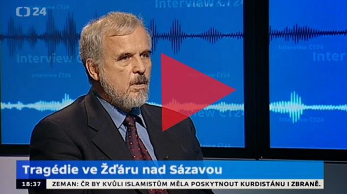 http://www.ceskatelevize.cz/ivysilani/10095426857-interview-ct24/214411058041015