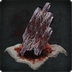 Blood Stone Chunk