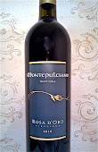 New Release - 2011 Montepulciano