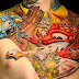 The best collection of amazing tattoo