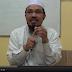 Ustaz Dr Fadlan Mohd Othman - 4 Syarat Amal Hadith Dhaif