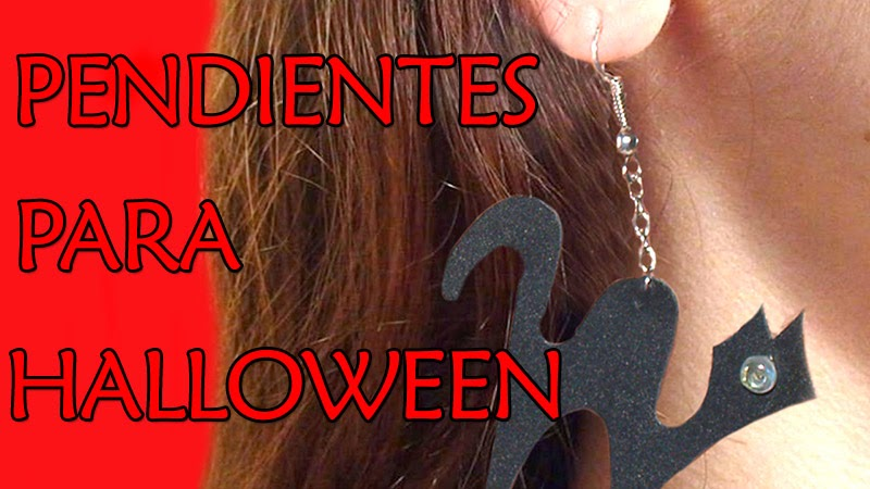 http://hazregalos.blogspot.co.uk/2013/10/pendientes-para-halloween.html
