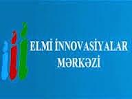 İnnovasiya.az
