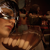 Dragon Age: Inquisition - 'Belle of the Ball' Achievement Guide