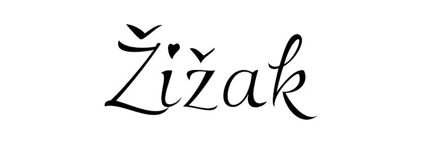 ZiZak