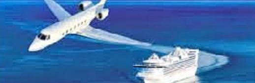 Πλοία και Αεροπλάνα..........
