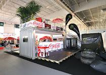 Projeto Coca Cola