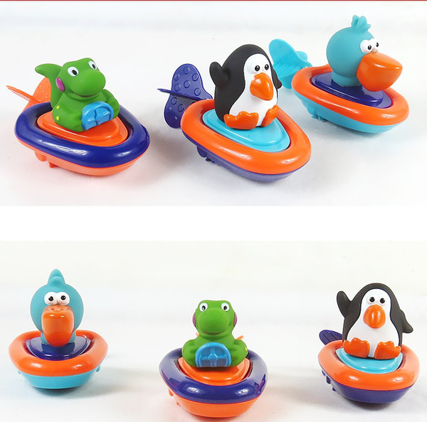Frikis y padres juguetes para el ba o molones - Guarda juguetes bano ...