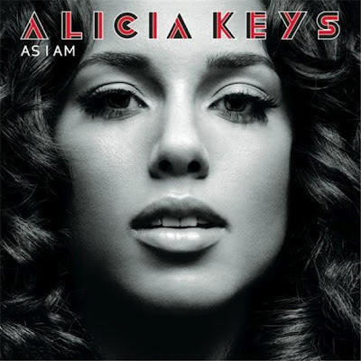 Photo Alicia Keys - As I Am Picture & Image