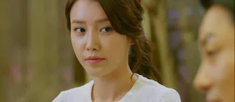 Sinopsis: Prime Minister And I – Episode 8 [Part 3]