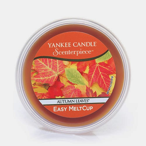 New products for yankee candle usa and accessories