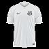 Santos 2015 - Nike