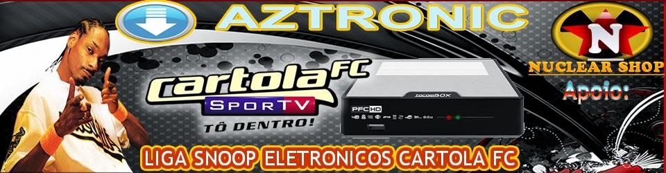 http://aztronic.blogspot.com.br/2014/04/liga-snoop-eletronicos-cartola-fc-2014.html