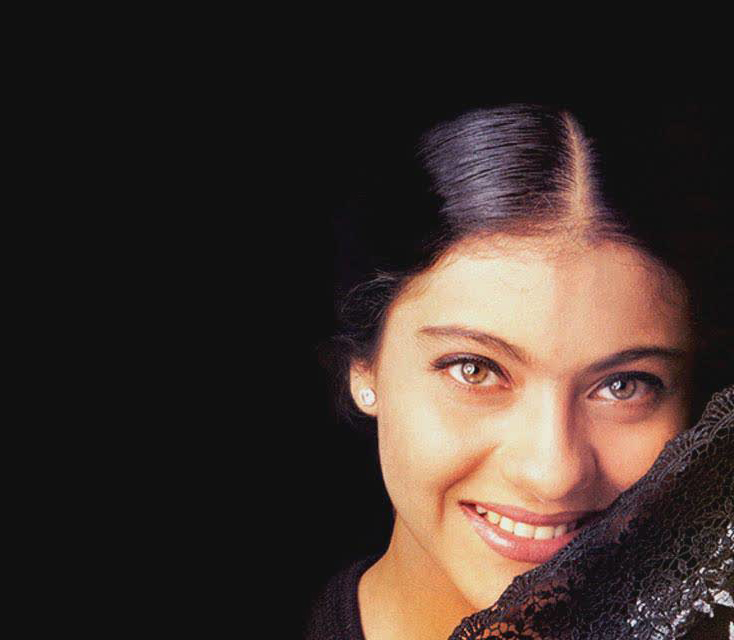 |Kajol sexy free actress picture|Kajol sexy south indian actress|Kajol sexy ...