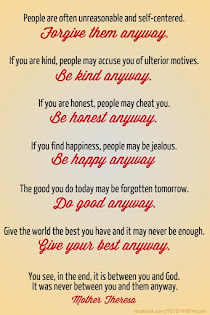 Words to remember  ~pattyb
