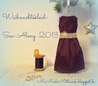 http://memademittwoch.blogspot.de/2013/12/weihnachtskleid-sew-along-teil-3.html