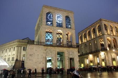 fashion buddha piazza duomo e dintorni il museo del 900 a