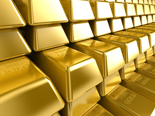 Де купити золото. Як вибирати золото / Где купить золото. Как выбирать золото / Where to buy gold. How to choose gold