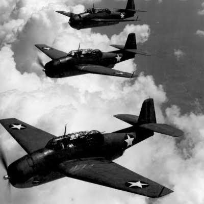 Segunda Guerra Mundial - HISTORIA DEL PERÚ