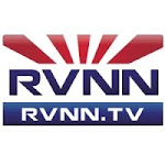 RVNN.tv
