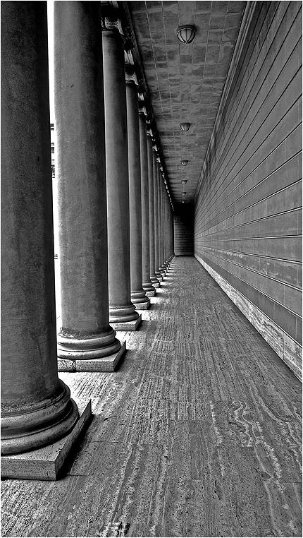 emphoka, photo of the day, Scott Johnson, Leica D-LUX 4