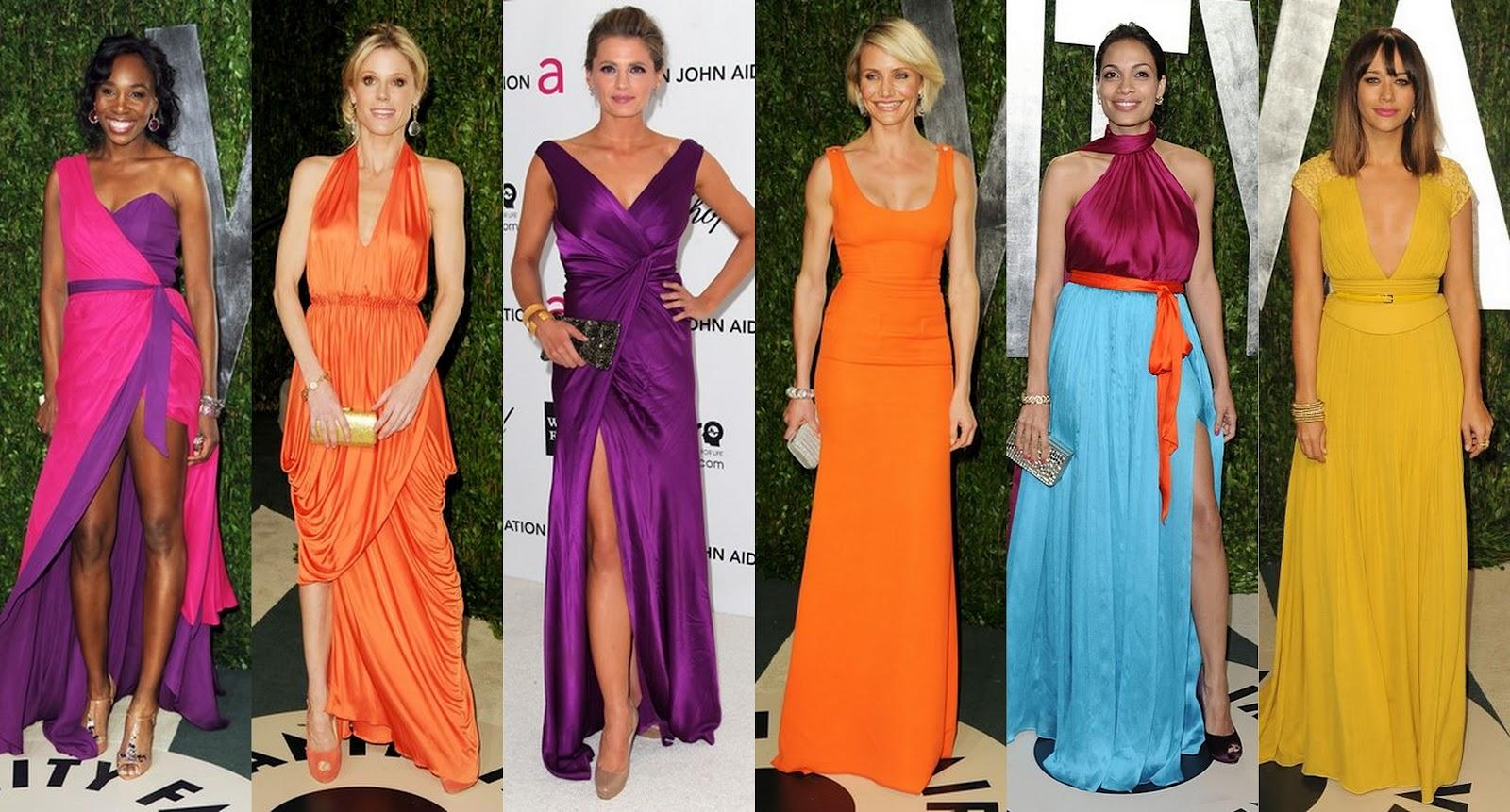 http://2.bp.blogspot.com/-qEuZG1dZGOk/T6zoPHWAL3I/AAAAAAAAQP4/FQi_4TxNccw/s1600/Oscar+Party+Dresses+2012+7.jpg