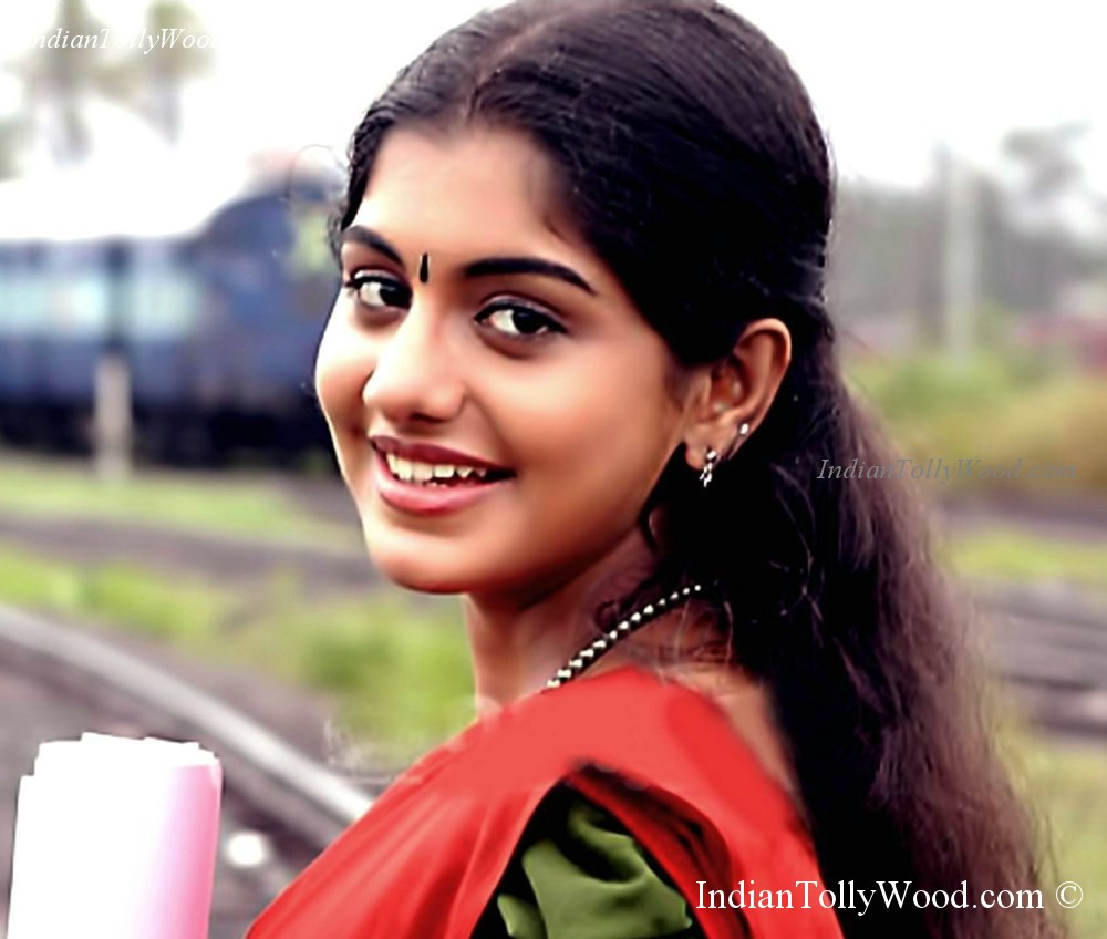 Displaying 19> Images For - Meera Nandan Wallpapers...