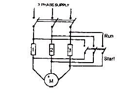 Draw In Relay Wiring Diagram further Ladder Wiring Diagram further 123323 besides Open And Closed Circuit Parallel Diagram moreover Safety Relay Circuit Ex le. on simple motor start stop circuit