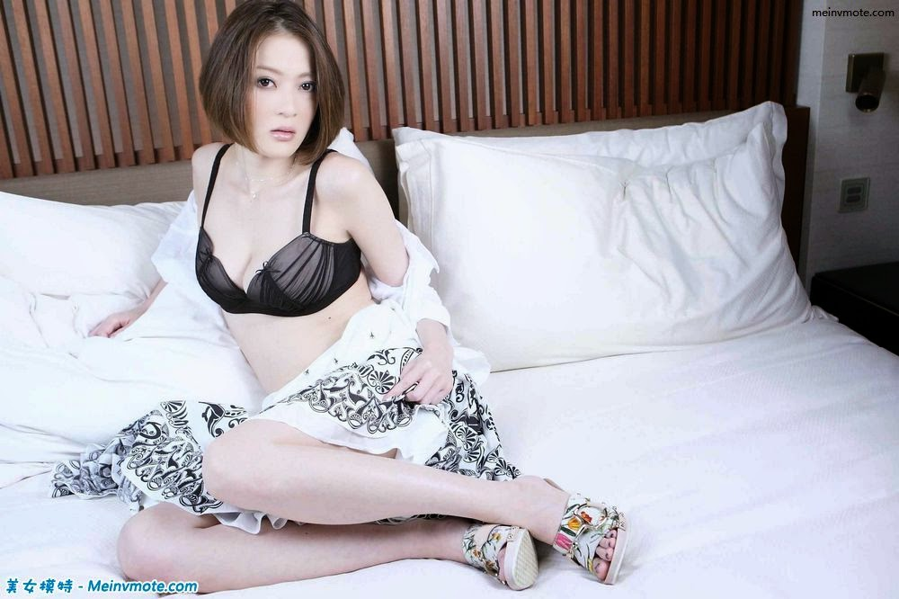 Hotels models private shoot people exciting moment