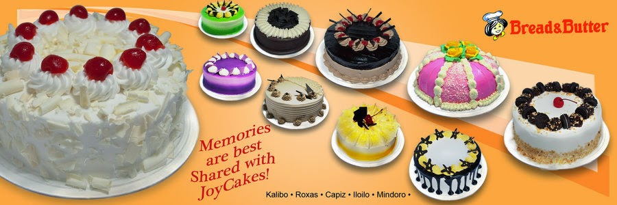 Onlinecake.in-Online Cake delivery Delhi|Noida