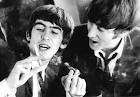 BEATLES-BACK IN THE USSR-Chords-Lyrics-Kunci Gitar-Lirik Lagu-BEATLES