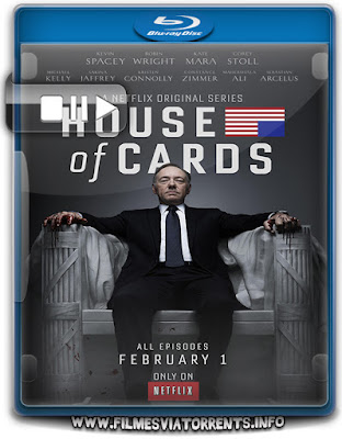 House of Cards Torrent