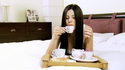 drink coffee, healthy coffee, organic coffee, Kopi luwak, coffee for healthy life, coffee aroma