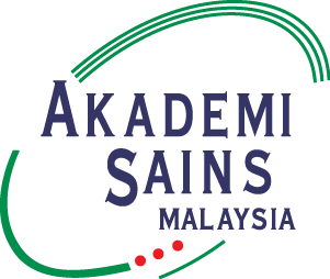 Jobs in Academy of Sciences Malaysia