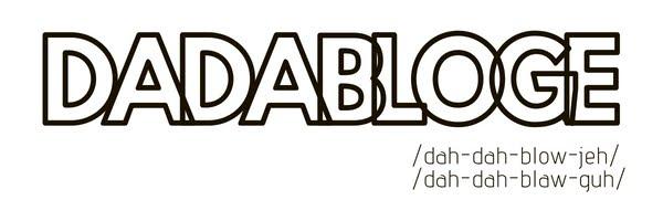 dadabloge