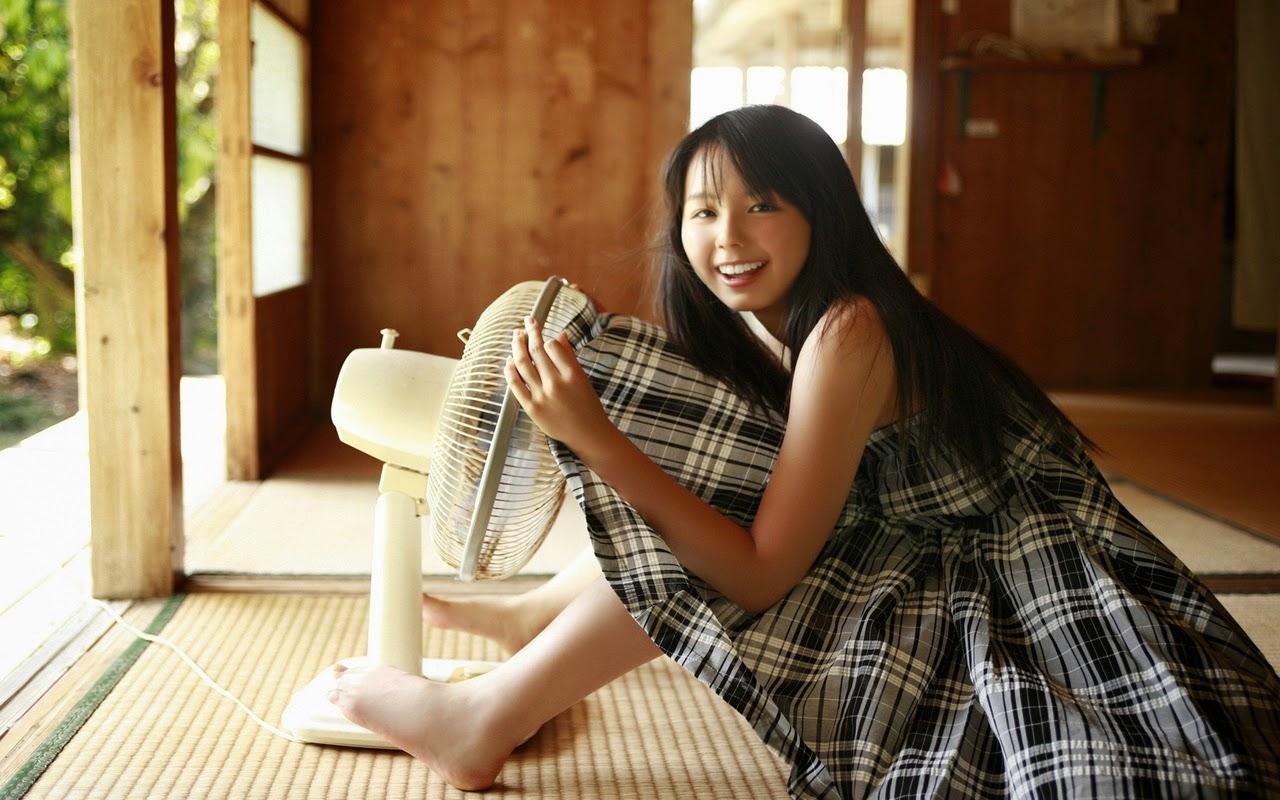 Rina Koike Wikipedia 5019449 - ginkgobilobahelp.info - photo#41