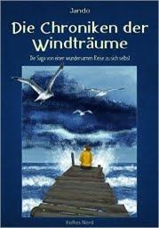 Wenn Sie der Weisheit des Windes lauschen möchten.
