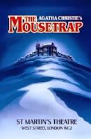 the-mousetrap-london-review