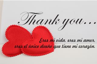 Frases De Amor: Eres Mi Vida Eres Mi Amor Eres El Único Dueño Que Tiene Mi Corazón