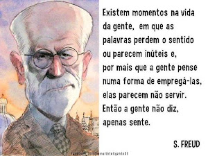 S. Freud