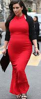 #kim kardashian