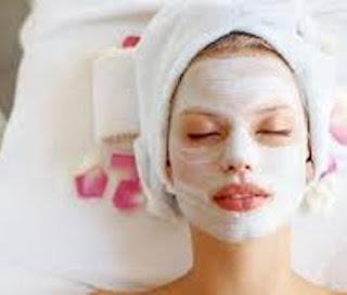 Cara Membuat Masker Wajah Tradisional