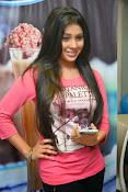 Hamida glamorous photos gallery-thumbnail-3