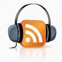 Canal de podcast