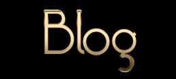 http://2.bp.blogspot.com/-qF4RtLzf38A/Tr_x2C8qAXI/AAAAAAAAGLg/lQ1ej1NojpU/s1600/blog.png