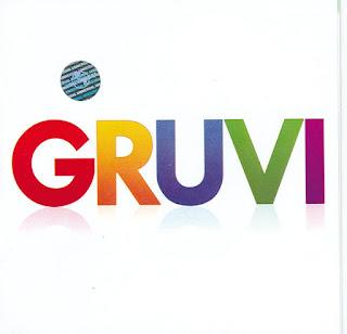 GRUVI - Masih Mencintaimu (from Gruvi)