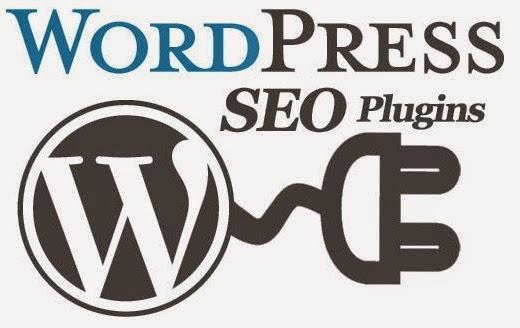 Top 5 SEO Plugin for Wordpress
