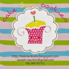 My Online Cake Shop