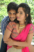 Aloukika movie press meet photos-thumbnail-1